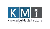 KMi Logo