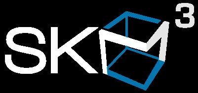 SKM3 Logo